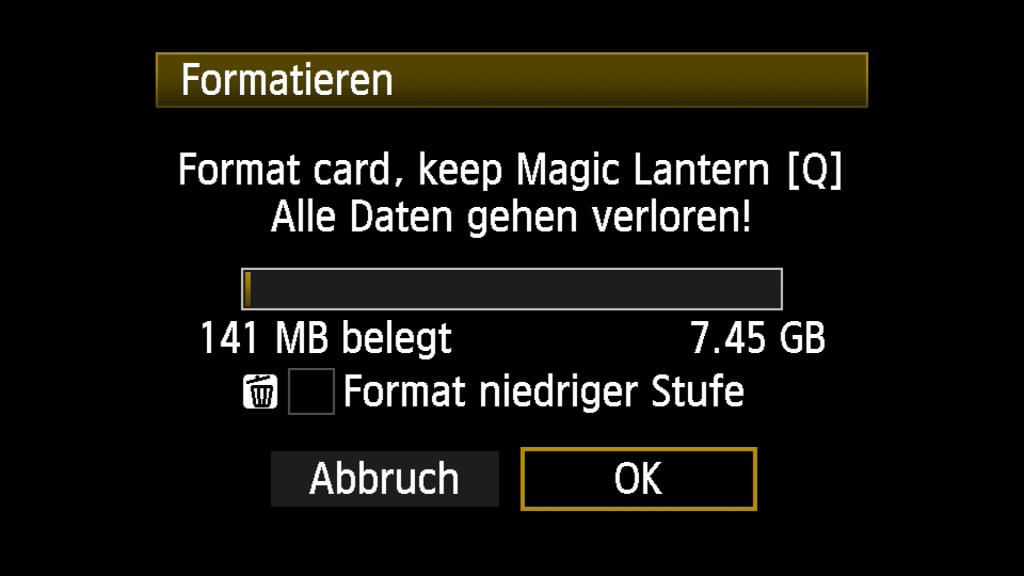 Magic_Lantern_17