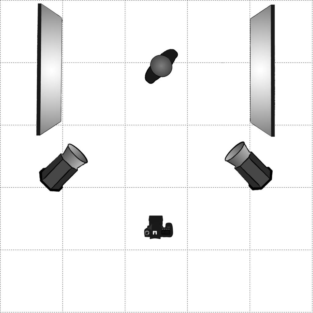 UV_Setup