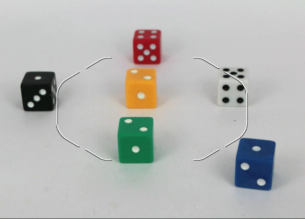 Autofokus-Beispiel-6