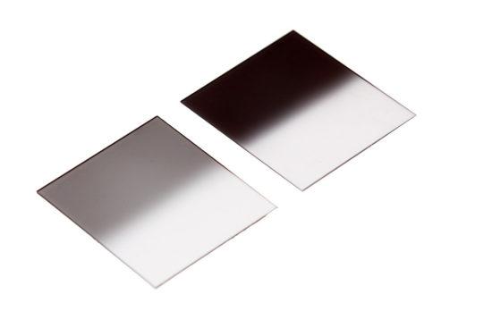 Grauverlaufsfilter von Cokin