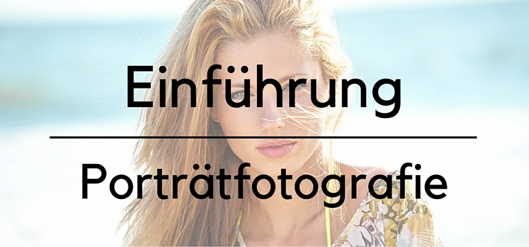 teaser-portraitfotografie
