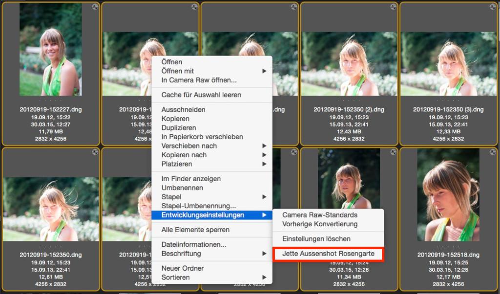 Bildschirmfoto 2015-04-06 um 14.34.50 (2)