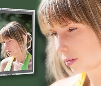 teaser-portraitretusche-optimierungen