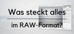 teaser-raw