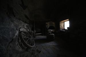 Burgschmiede – Die drei HDR-Aufnahmen – 3