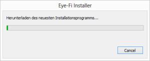 Kap_5_EyeFi_001