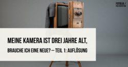 teaser-kamera-alt-teil-1