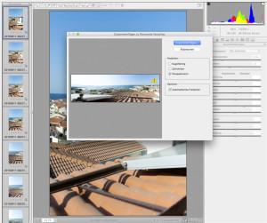 Adobe Camera RAW – 11