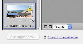 Adobe Camera RAW – 14