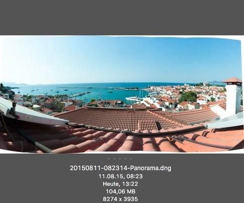 Adobe Camera RAW – 16