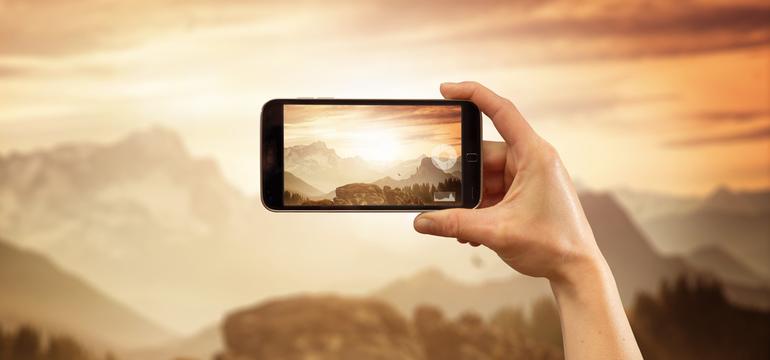 smartphonefotografie-einfuehrung