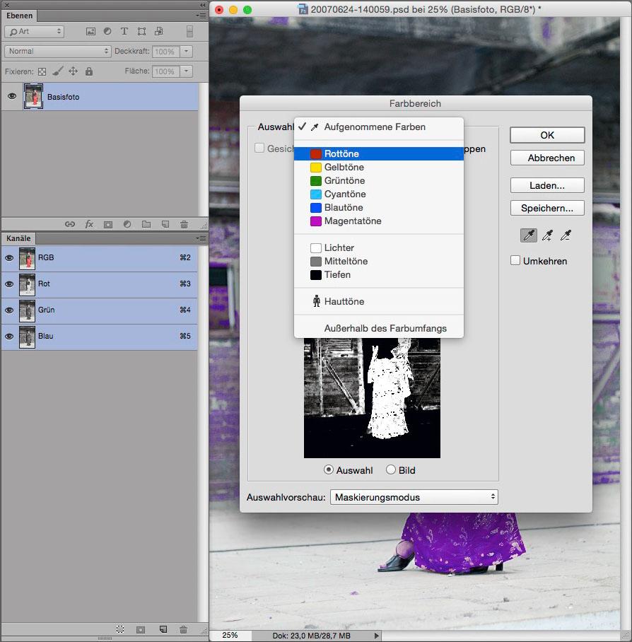 Colour-Key-Effekt–4