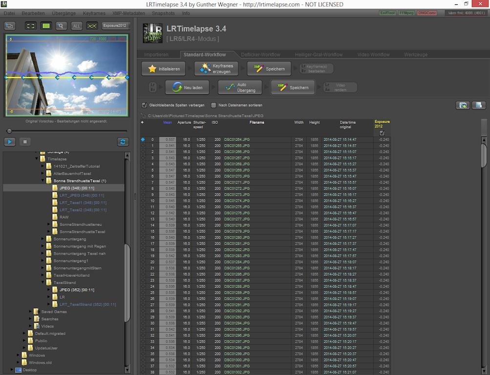 10_zweiter-Workflowteil-LRTimelapse