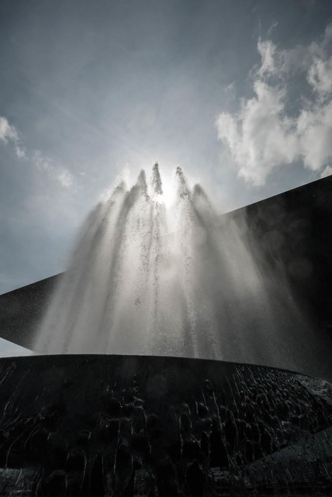 Luzern – Brunnen