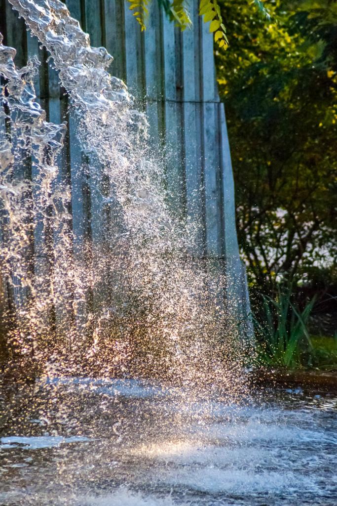 Endergebnis Brunnen und Waserfälle – 3