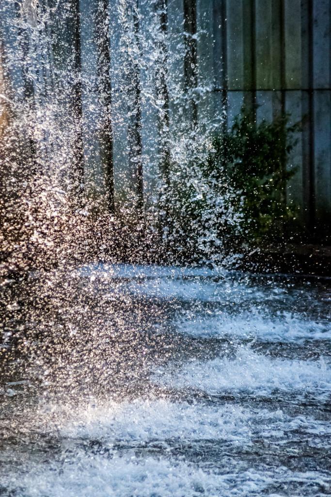 Endergebnis Brunnen und Waserfälle – 1