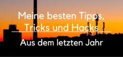tipps-hacks-2015-teaser