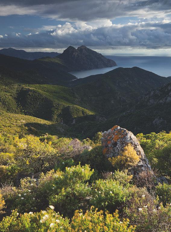 Korsika_20100511-053