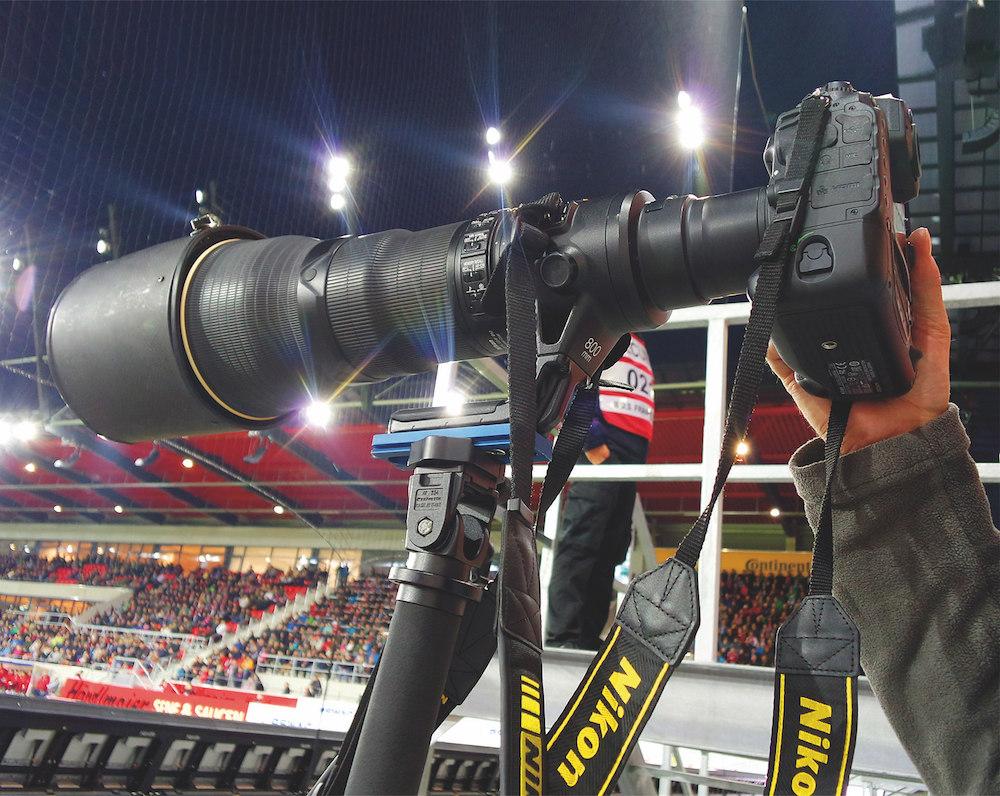 objektiv-800mm-2