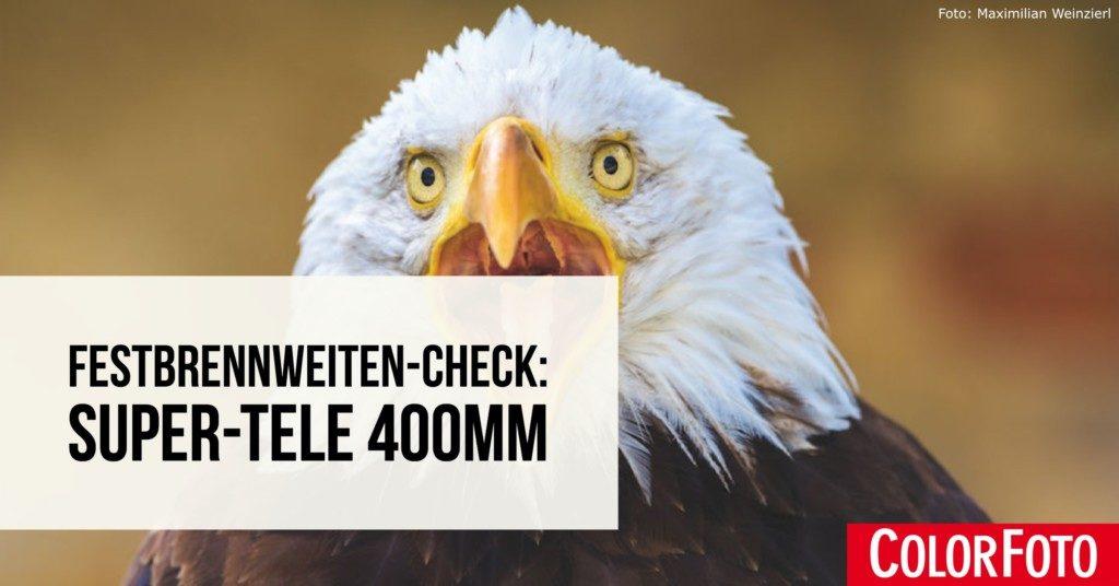 Supertele400mm