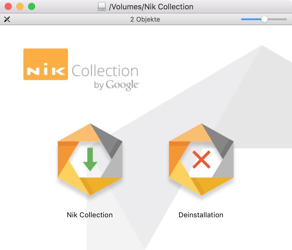 NIK-Installation-MAC2