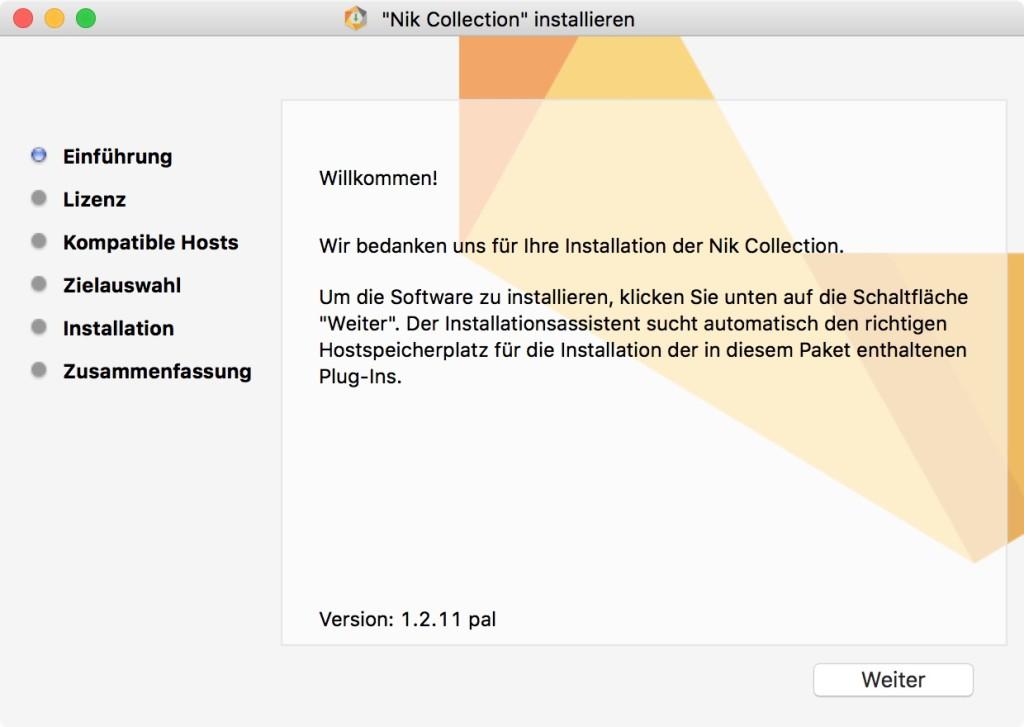 NIK-Installation-MAC3