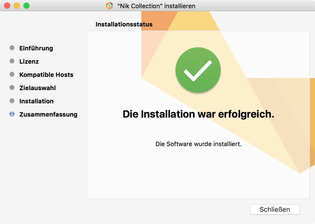 dating software kostenlos Frankfurt am Main