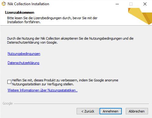 NIK-Installation-Windows3