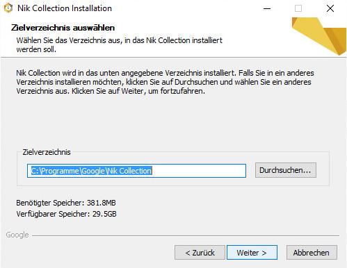 NIK-Installation-Windows4