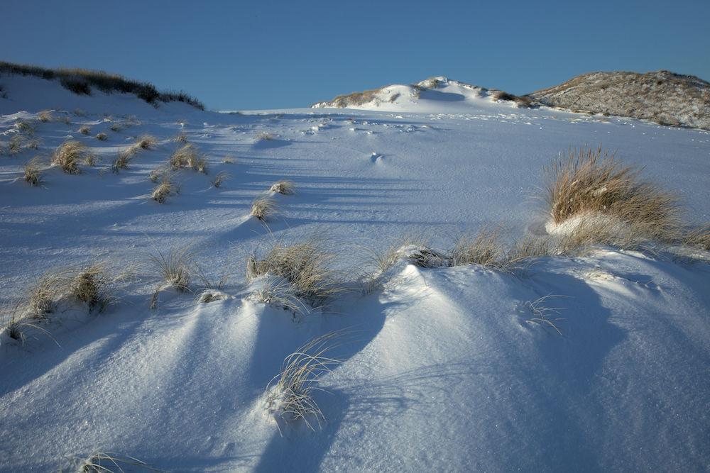 1_Schnee_Duene_WM_0
