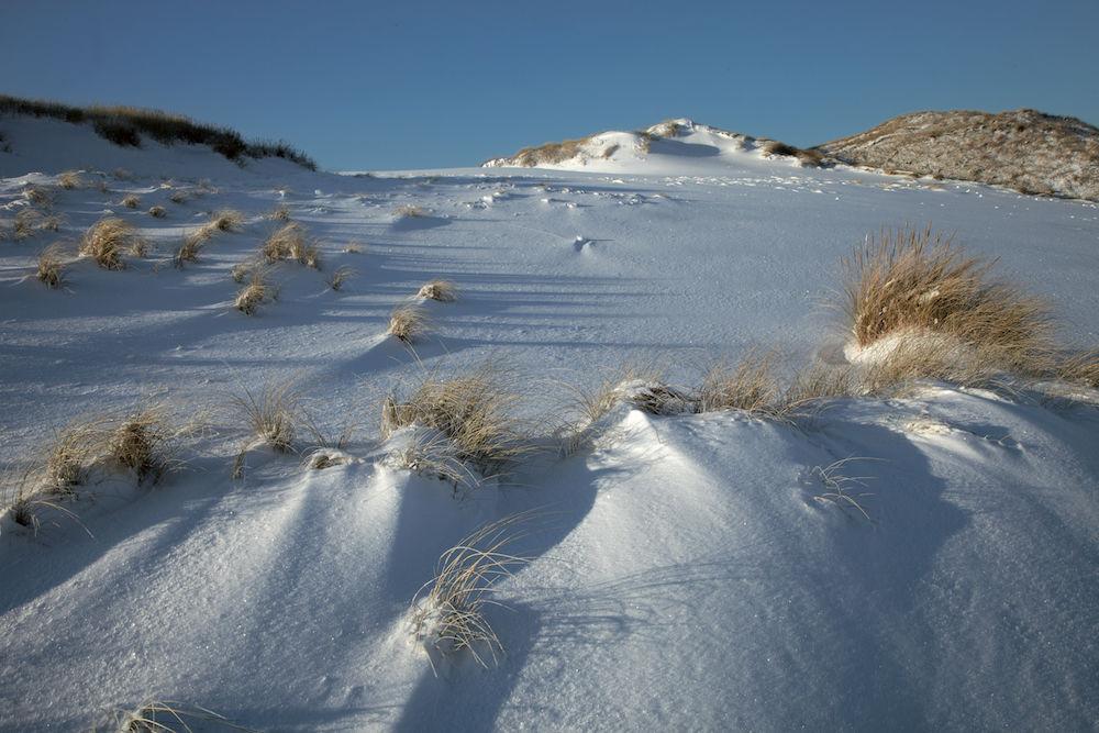 3_Schnee_Duene_WM_45_1