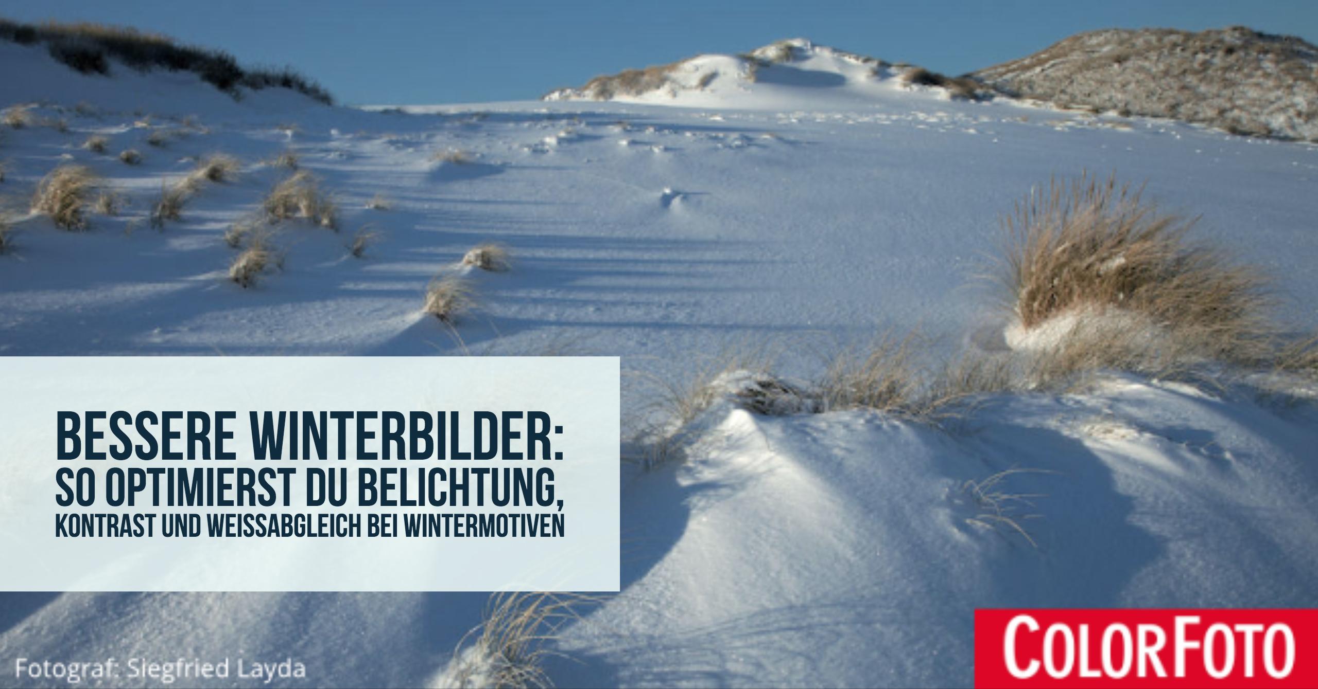 Teaser_WIe-weiß_ist_der_Schnee