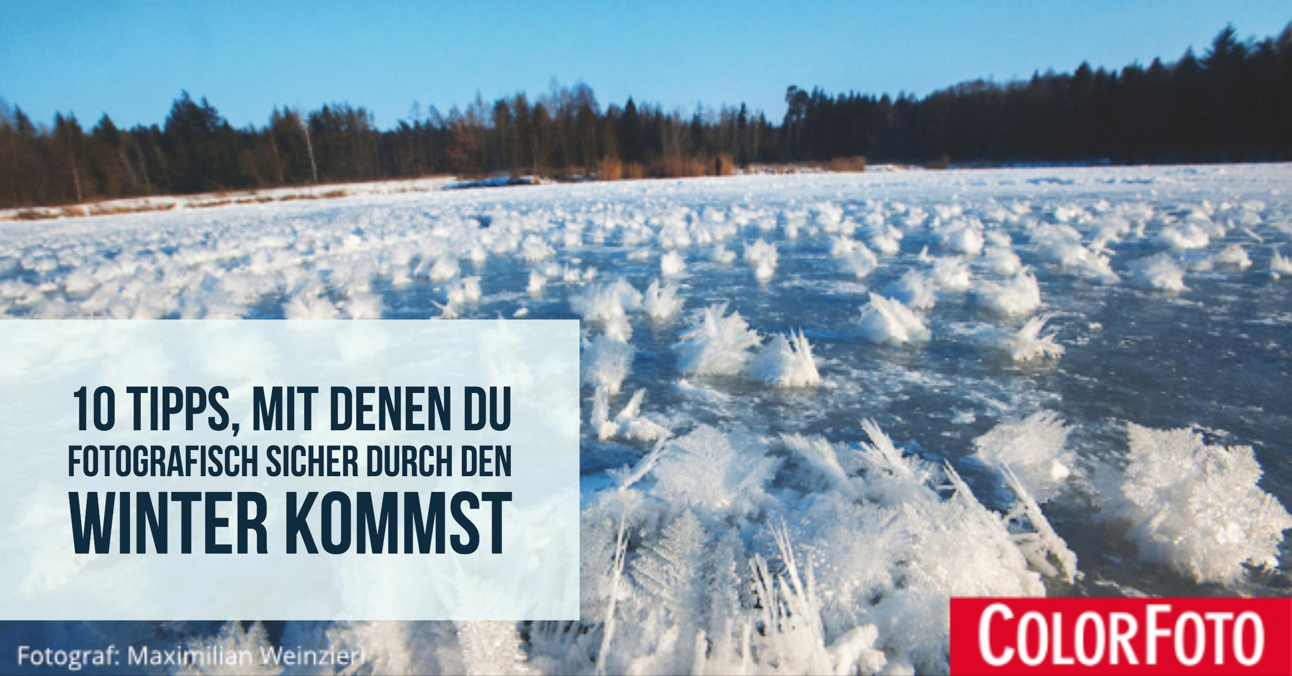 10-tipps-fotografisch-sicher-durch-winter-teaser