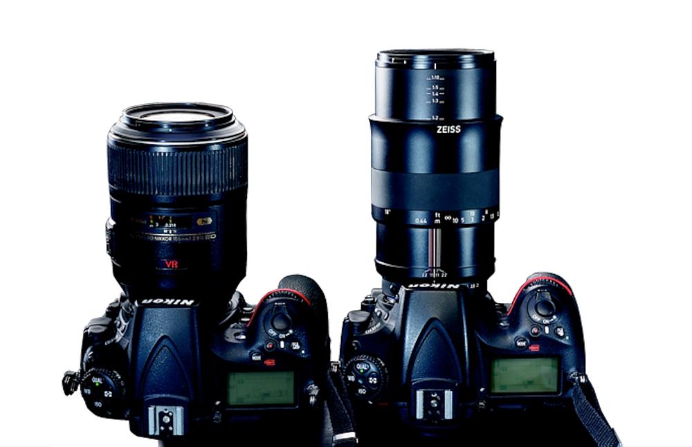 Kameras_Nikon
