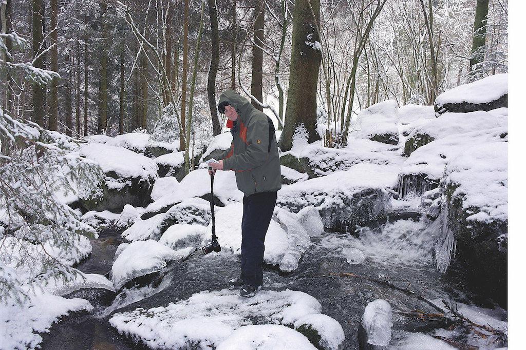 fotografieren-im-winter
