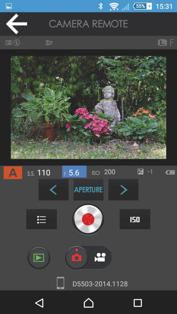 live-anzeige-smartphone-2