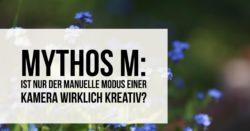 mythos-m-manueller-modus-kreativ-teaser