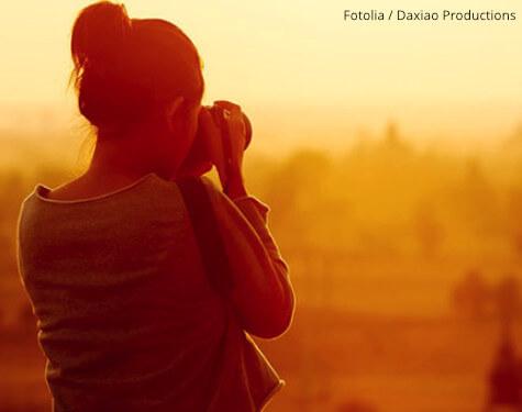 ratgeber-urlaubsfotografie-bessere-reisebilder-teaser