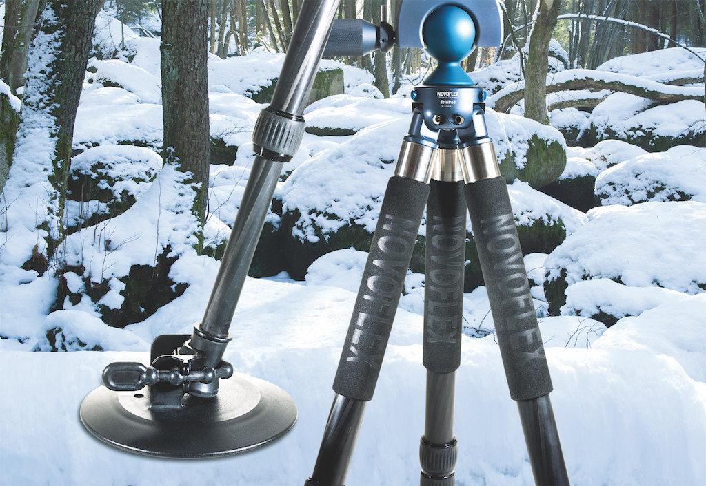 winter-fotoausruestung-10