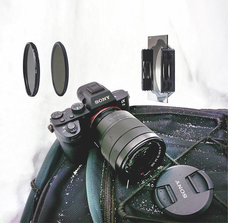 winter-fotoausruestung-5