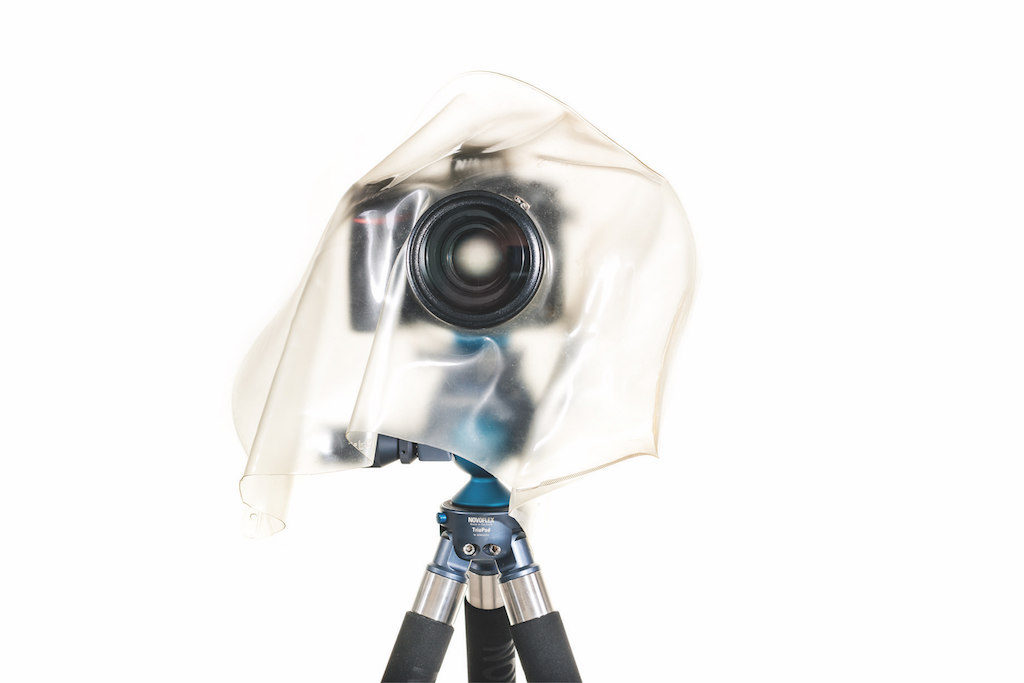 winter-fotoausruestung-9