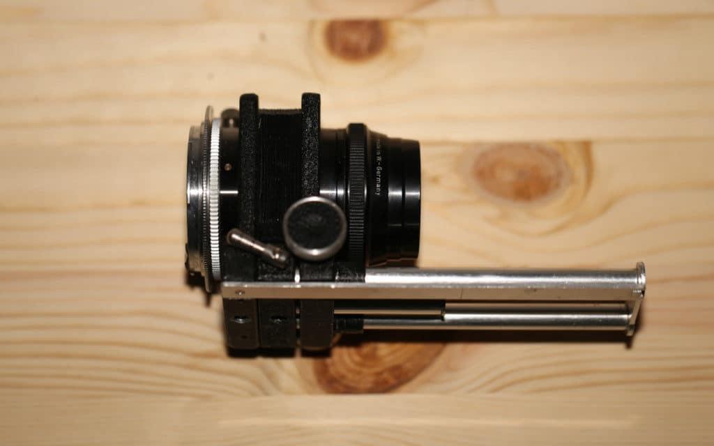 Bajonettadapter-Balgen-2