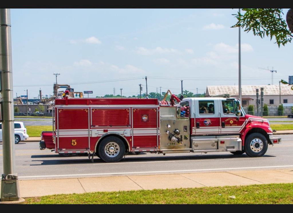 Feuerwehrauto-vorher