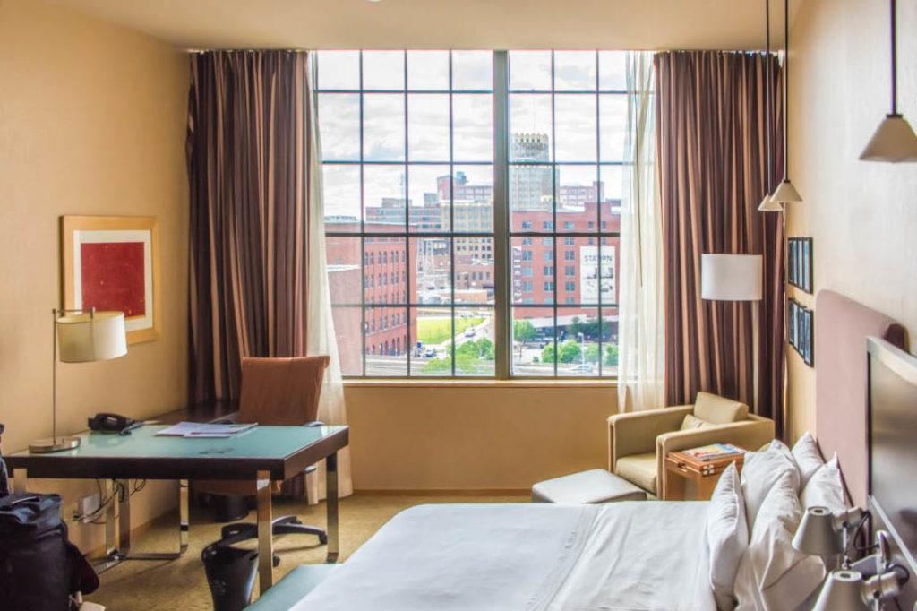 Hotelraum-nachher