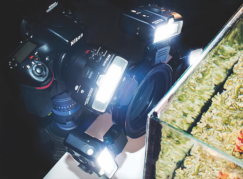 Nikon_Makroblitz_Kit