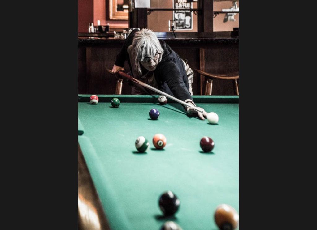 billiard-nachher