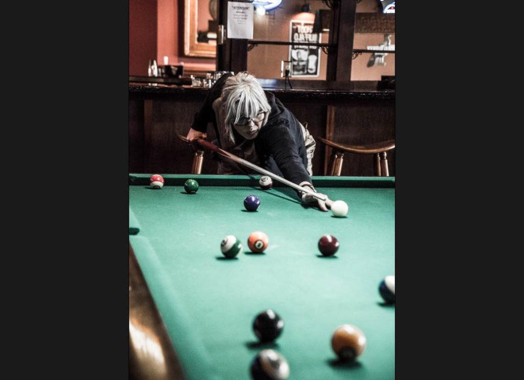 billiard-vorher