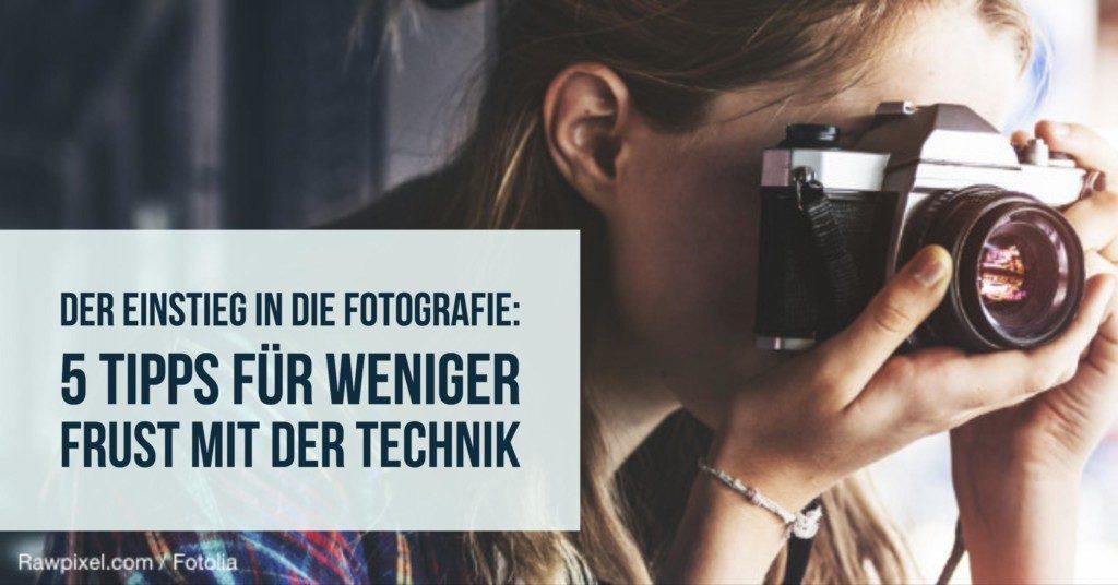 einstieg-fotografie-technik-teaser