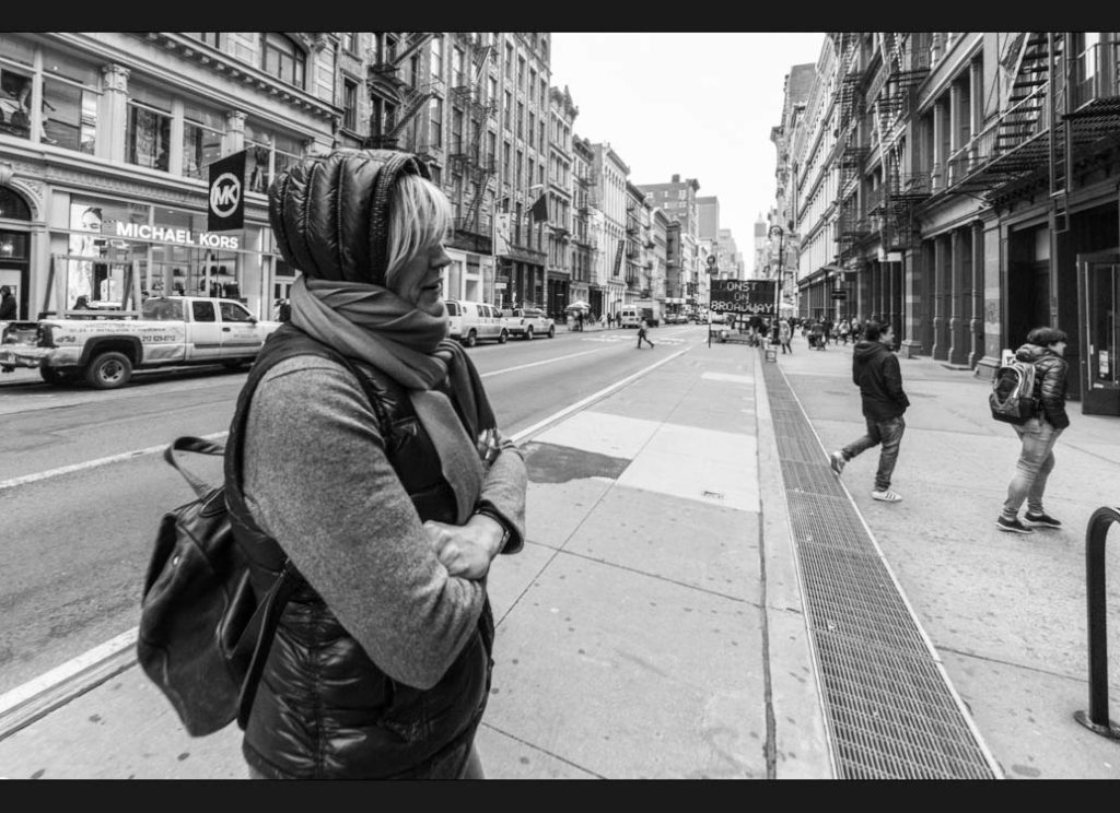 street-nachher