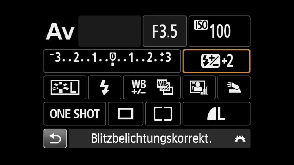 Blitzlichtkorrektur-2